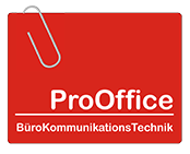 logoprooffice